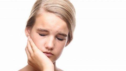 10 nguyên nhân gây viêm tuyến tụy