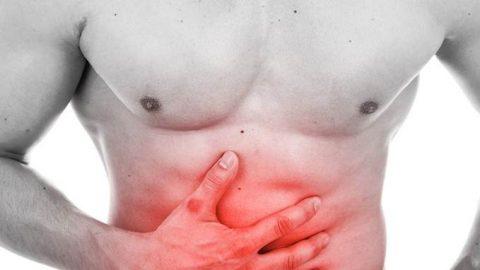 7 dấu hiệu bạn cần nội soi tiêu hóa càng sớm càng tốt