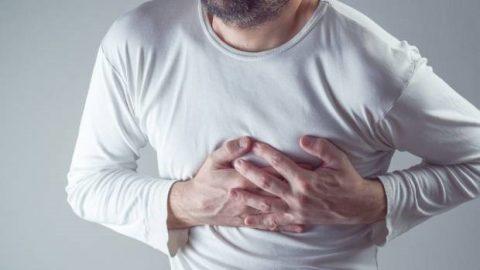 Những dấu hiệu không liên quan đến bệnh tim nhưng cảnh báo căn bệnh này