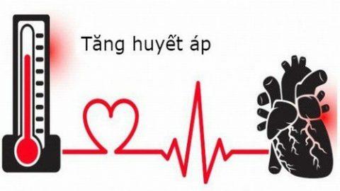 Thực phẩm giúp kiểm soát huyết áp, phòng bệnh tim
