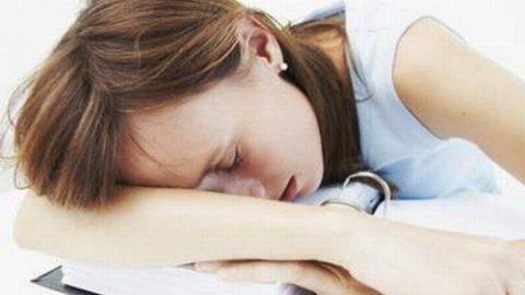 5 biến chứng nguy hiểm của bệnh huyết áp thấp