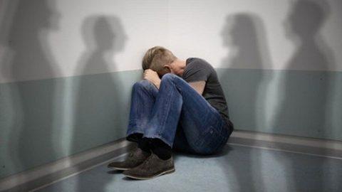 Bệnh tâm thần hoang tưởng là gì?