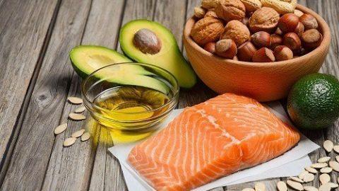 Thực phẩm tốt cho tuyến tiền liệt