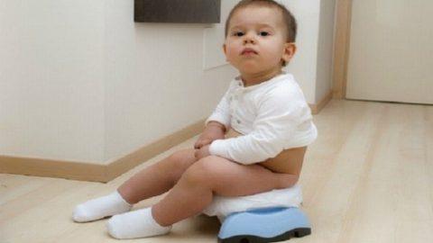 Biến chứng bệnh sởi ở trẻ em nếu bệnh không được kiểm soát tốt