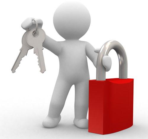 Chính sách bảo mật thông tin cá nhân người bệnh