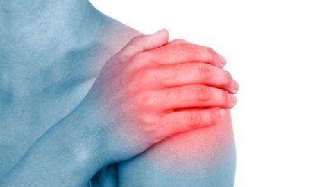 Nguyên tắc điều trị viêm bao hoạt dịch