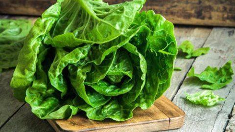 Ung thư tuyến giáp nên ăn gì? sức khỏe sẽ giúp người