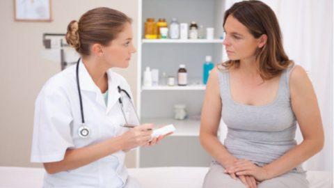 Ở đâu có bác sĩ khám phụ khoa giỏi tại Hà Nội