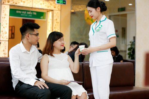 Khó dễ chuyện tìm bác sĩ khám thai giỏi ở Hà Nội