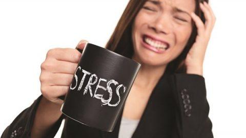 Bệnh rối loạn lo âu – tác hại và nguyên nhân