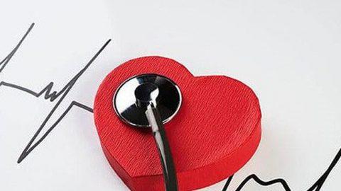 Hay bị đau thắt ở tim do nguyên nhân gì?