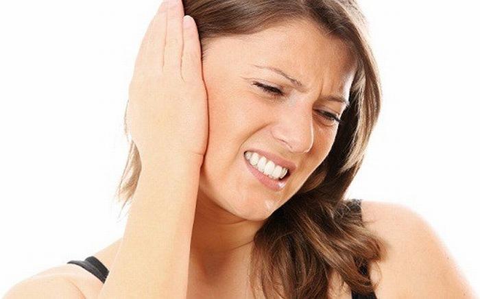 Chữa bệnh viêm tai xương chũm bằng cách nào?