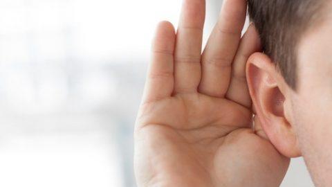 Viêm tai giữa ứ dịch và những điều cần biết