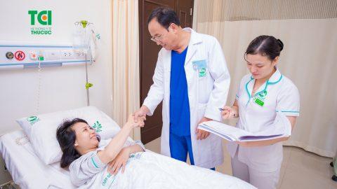 Mổ ruột thừa có đau không? Làm gì để hồi phục nhanh?
