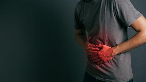 Mắc vi khuẩn HP có bị ung thư dạ dày?