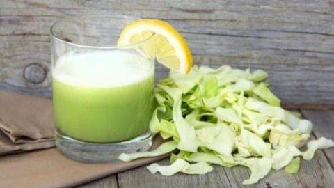 Người bị đau dạ dày nên ăn gì có lợi?