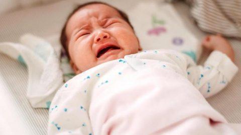 Lồng ruột ở trẻ em là gì? cần điều trị như thế nào