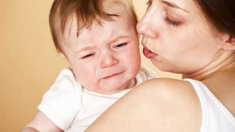 Sốt virus ở trẻ em kéo dài bao lâu?