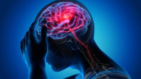 Khám nội thần kinh là gì, khám ở đâu và cần lưu ý gì?