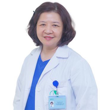 Nguyễn Phạm Ý Nhi
