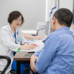 Gói khám – Tầm soát phát hiện sớm ung thư – Cơ bản