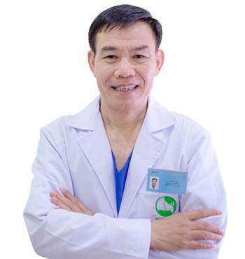 Phạm Minh Hưng
