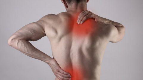 Ảnh hưởng của bệnh cơ xương khớp đến quan hệ tình dục