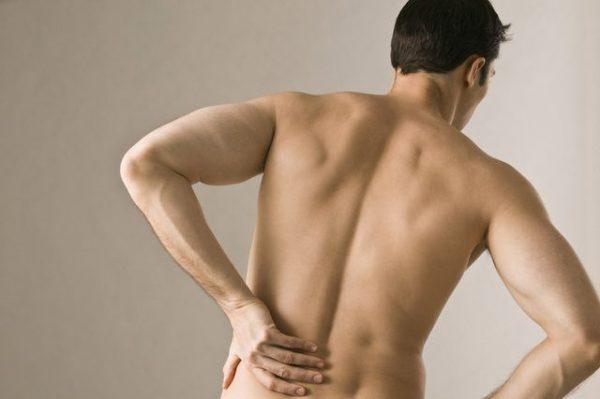 Bệnh cơ xương khớp gây đau nhức ảnh hưởng lớn đến sức khỏe và đời sống sinh hoạt của bệnh nhân