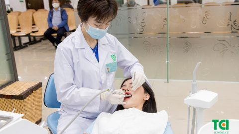 Nhổ răng khôn có ảnh hưởng gì không và những thông tin cần biết