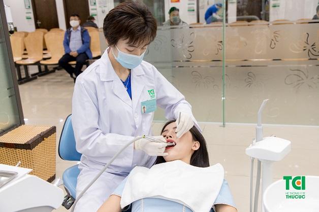 Nhổ răng khôn có ảnh hưởng gì không là thắc mắc của nhiều người