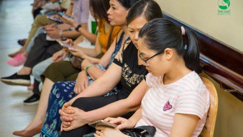 Địa chỉ phòng khám tai mũi họng tại Hà Nội: Uy tín, hiệu quả
