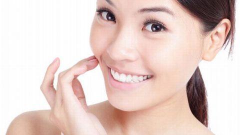 Tẩy trắng răng Bleach Bright là gì? Hiệu quả ra sao?