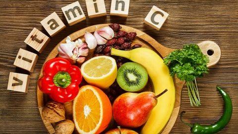 Bệnh sỏi bàng quang kiêng ăn gì?