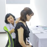 Gói khám – VIP 4 – Tầm soát phát hiện sớm ung thư – Nâng cao – CS2