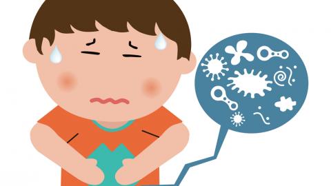 Khi nào thì nên nội soi tiêu hóa cho trẻ?