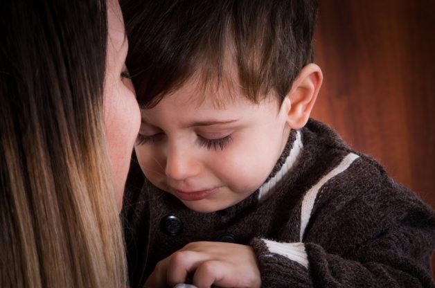Viêm bao quy đầu nếu không được điều trị sớm sẽ gây ảnh hưởng đến sức khẻo sinh sản cũng như sức khỏe tổng thể