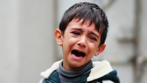 Viêm bao quy đầu ở trẻ em nguy hiểm như thế nào?