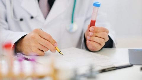 HCT là gì? Tìm hiểu về cách đánh giá chỉ số HCT trong cơ thể