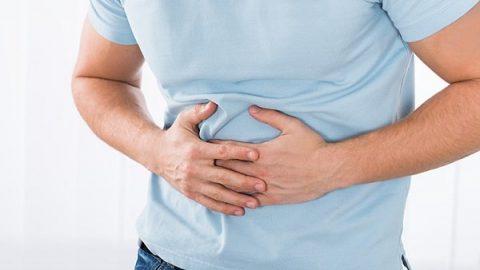 Các dấu hiệu cảnh báo bệnh viêm đại tràng co thắt