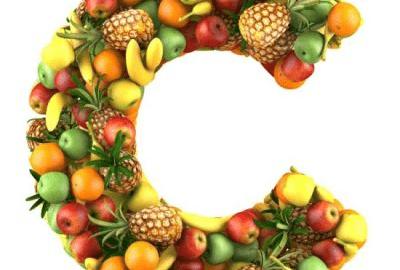 Những sai lầm mẹ thường mắc phải khi bổ sung vitamin C