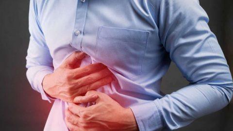 Lý giải 3 nguyên nhân đau đại tràng khiến nhiều người