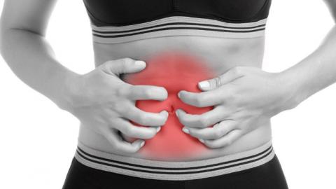 Hội chứng ruột kích thích nên ăn gì? Những điều cần lưu ý