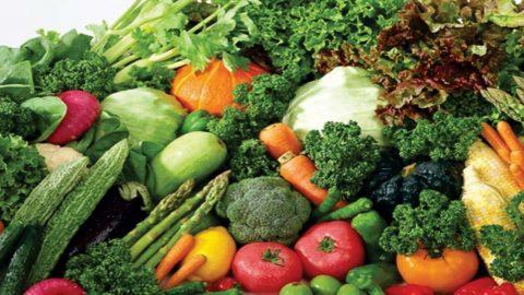 Bệnh cường giáp nên ăn gì? Đừng bỏ qua những loại thực phẩm