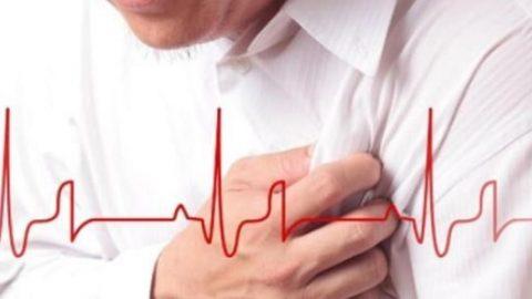 Cảnh báo các dấu hiệu bệnh viêm cơ tim cần nhập viện sớm