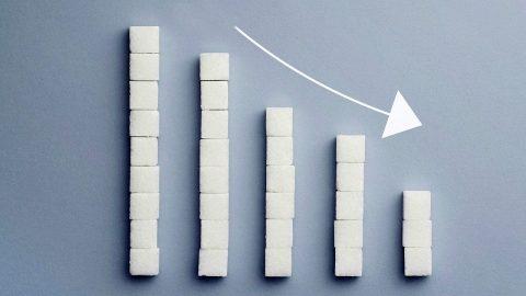 Hạ đường huyết nên ăn gì?