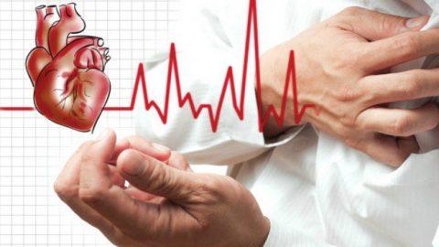 Lời khuyên từ chuyên gia giúp phòng và điều trị bệnh tim mạch