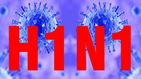 Cúm A/H1N1 có nguy cơ tử vong vì sao nhiều người