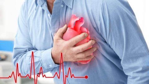Bệnh tim mạch ở người cao tuổi cần xử trí thế nào cho đúng?