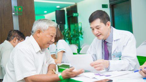 Bệnh nhân sỏi thận kiêng rau gì để tăng hiệu quả điều trị?