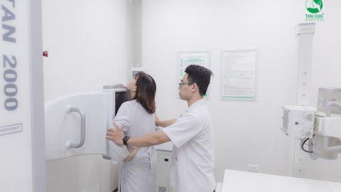 Khi nào bạn nên bắt đầu sàng lọc ung thư vú – phụ khoa